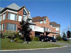 Mortgage broker education edmonton