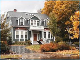 Halifax Mortgage Brokers At Capital Direct Canada