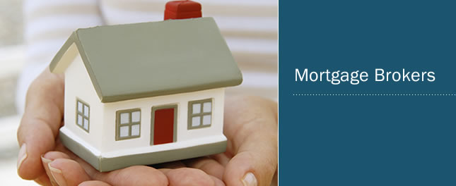 Capital Direct - Mortgage Broker Information